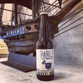 Birra Parlé