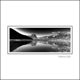 Fotografia Fine Art: