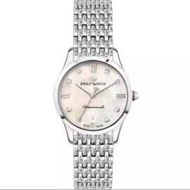 Philip Watch - orologio donna Grace