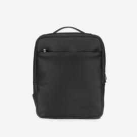 Backpack Paris