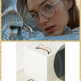 Occhiali Gigi  Eyewear