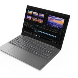 Notebook Lenovo Essential V15-ADA CPU AMD Ryzen 3