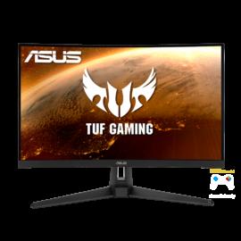 Monitor Gaming 27'' 165Hz Asus VG27VH1B