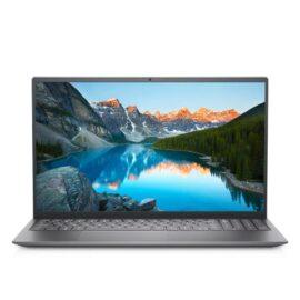 Dell Inspiron 5510 Intel i7 Gen.11 QuadCore
