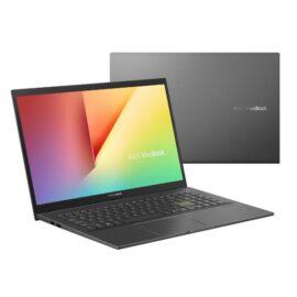 ASUS VivoBook M513UA AMD Ryzen 7